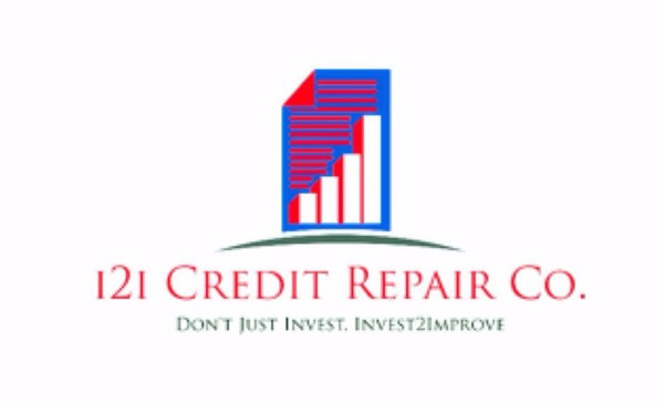 i2i Credit Repair Business Credit Program