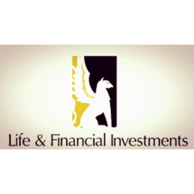 LIFE & FINANCIAL INVESTMENTS