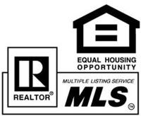 Realtor, Homes for sale, Gilbert, chandler, Mesa, San Tan