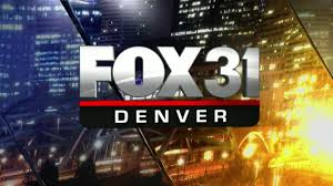 Thanks Fox31 Denver & Donors!
