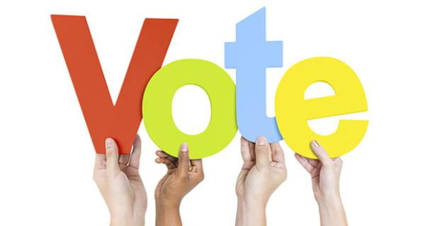 March 22 Primaries - Arizona and Utah's importance
