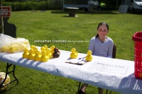 Date to be decided for Duck Race 2018