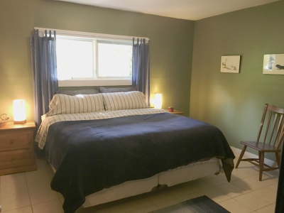 Accommodation Beaver Valley, Blue Mountain, Best B&B