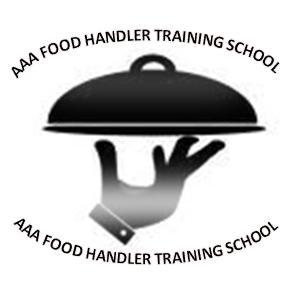 food handler school