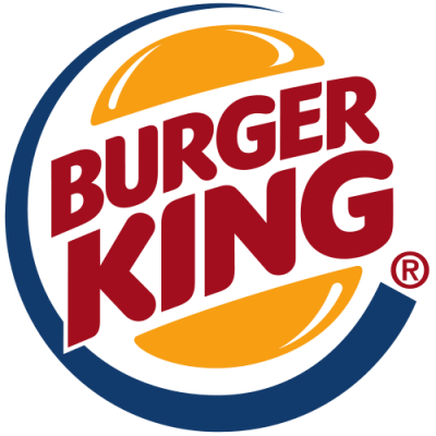 burger king certified food handler