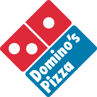Domino's Pizza certified food manager