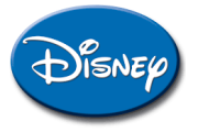 Disney certified food handler training