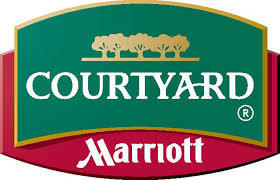 courtyard marriott certified food manager