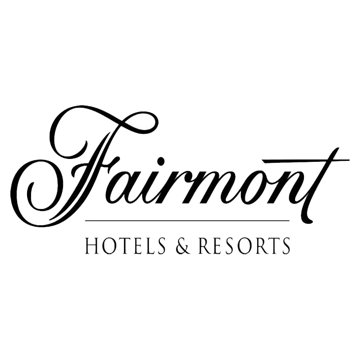 fairmont hotels and resorts food safety training