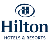 hilton hotels certified food handler