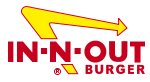in-n-out  burgers food handler card