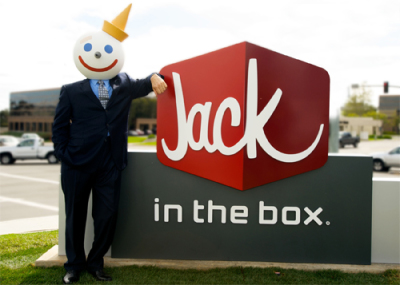 jack in the box food safety manager
