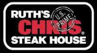 ruth chris steakhouse HACCP training