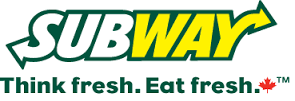 subways food manager certification