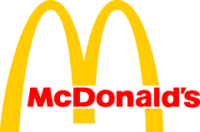 mcdonalds food safety training