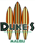 dukes malibu food safety training