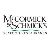 mccormick & schmicks seafood food safety training on site