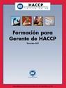 spanish HACCP training, certifiedfoodhandler