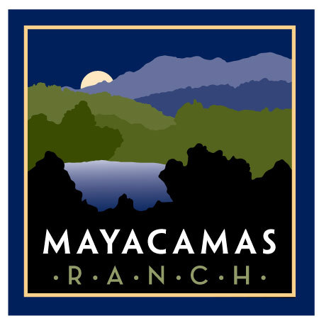 Logo: Mayacamas Ranch Resort