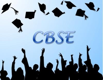 CBSE BOARD XI & XII
