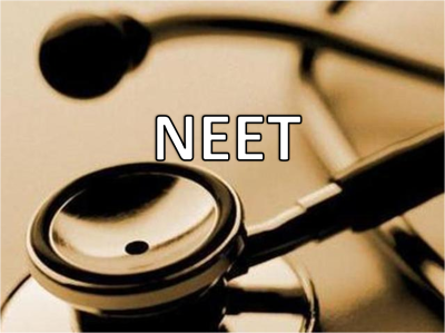 NEET / AIIMS