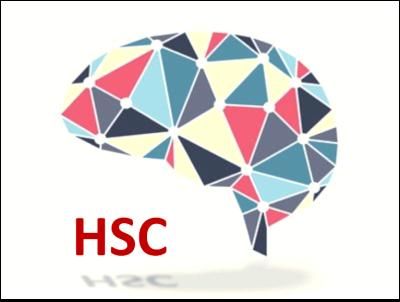 HSC BOARD XI & XII