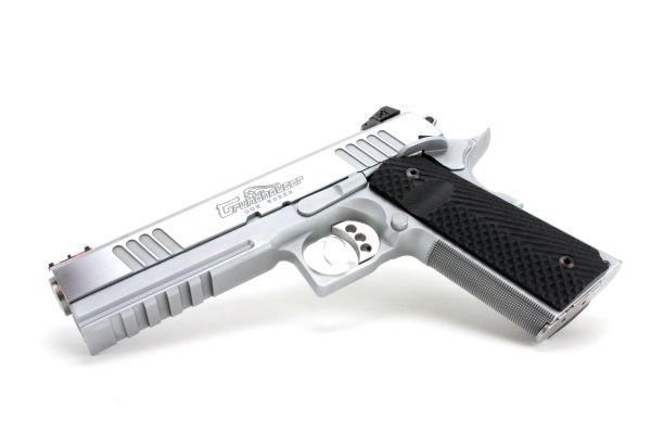 F3 10mm