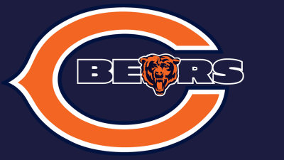 Win Chicago Bears Tickets!