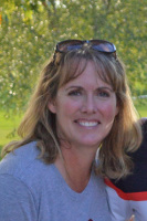 Debbie Nolan