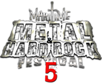 Maritime Metal & Hard Rock Festival