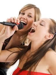 Practica tu Inglés Cantando