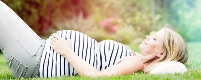 Chiropractic and Pelvic Floor Control during Pregnancy