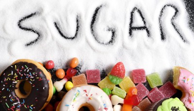 Sugar Challenge: Cut the Sweetness for 2 Weeks