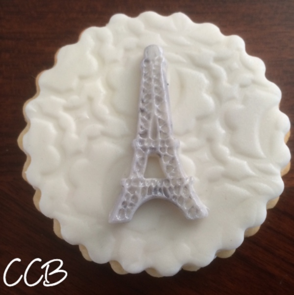 #Cookies #birthdays #themes