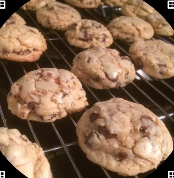 #Cookies #traditions #Cookies #Communion #Confirmation #Showers #Baptism