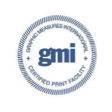 GMI CERTIFICATION