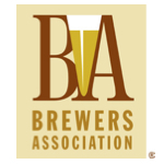 Brewers Association Certified