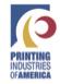 Printing Industries of America Certificate