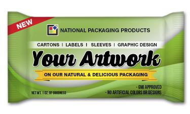 Flexible Packaging Manufacturer