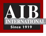 AIB Certified: Food Packaging