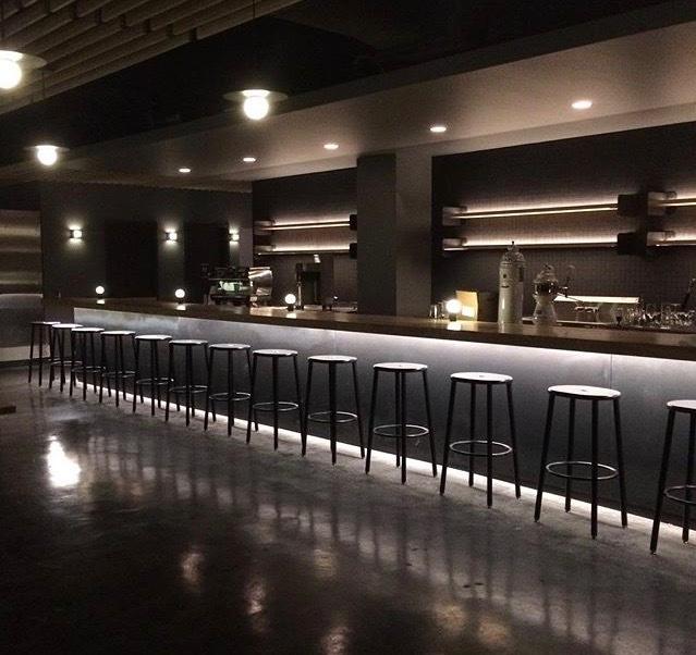 Cartago Pub Edmonton