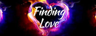 Finding Love Seminar