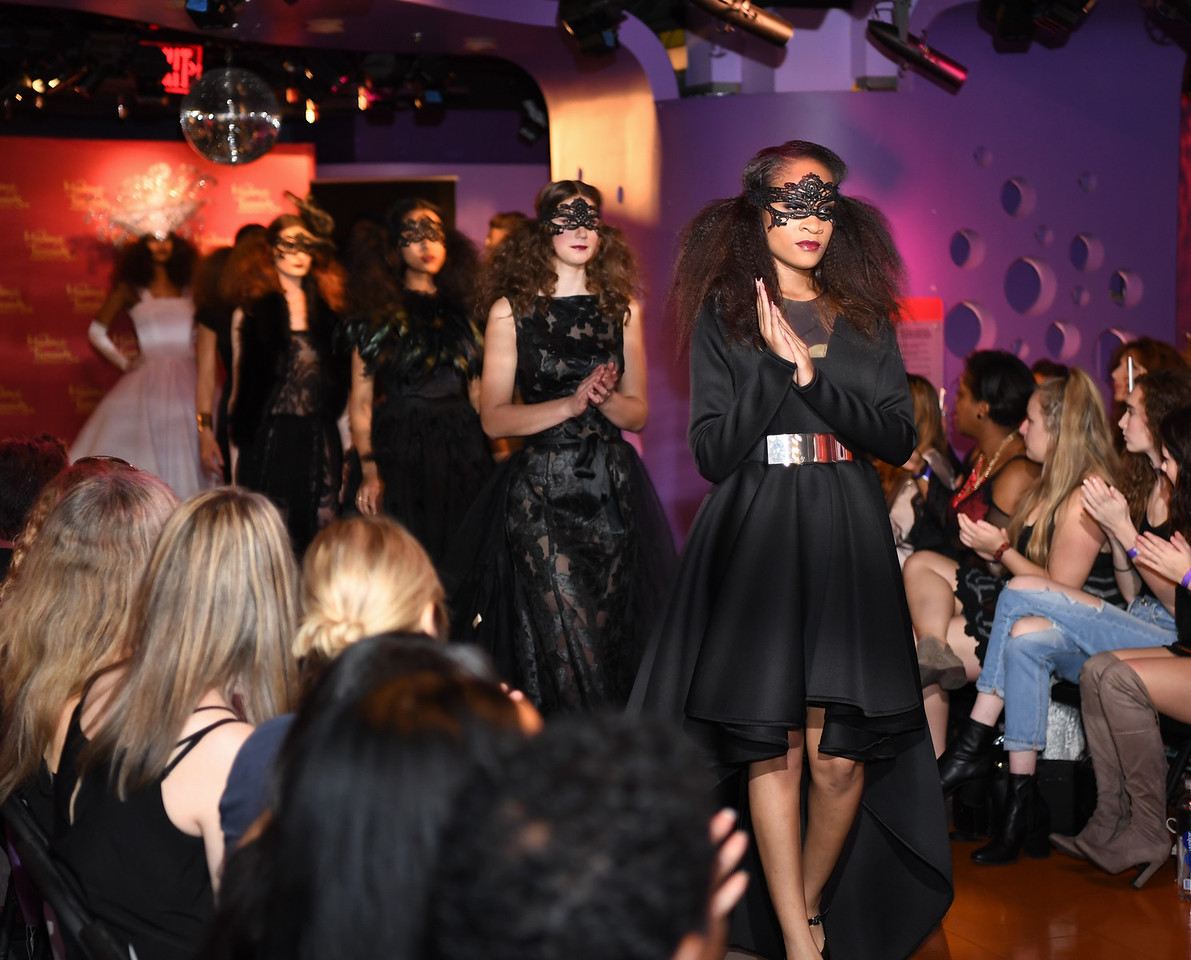 corjor international couture and magnum collection show-2017