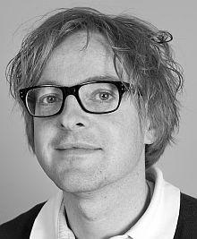 Prof Dr Alexander Sack