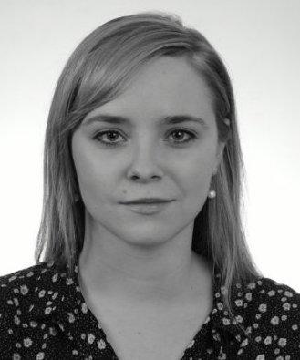 Louisa Gossé