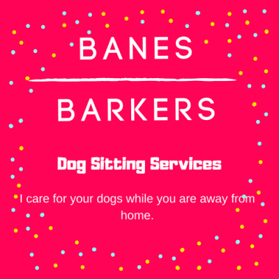 Banes Barkers