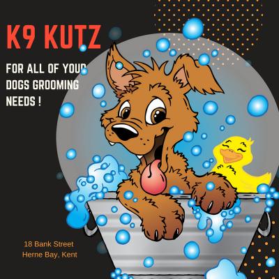 K9Kutz