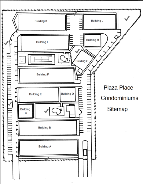 Property Sitemap