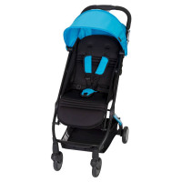 Baby Trends Trifold Mini Stroller