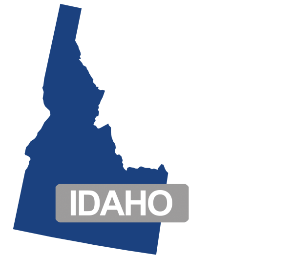 What about Idaho